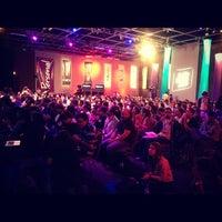 Photo taken at Hilton Convention Center by Rodolfo V. on 11/14/2012