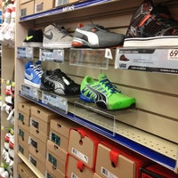 Photo taken at Academy Sports + Outdoors by Keyana M. on 10/19/2012