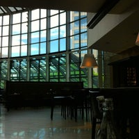 Photo taken at Hyatt Regency Denver Tech Center by Laura M. on 6/7/2013