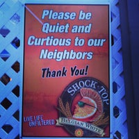 Photo taken at Snow's by Laura M. on 5/2/2013