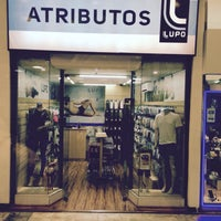 Foto tirada no(a) Poli Shopping por pedro d. em 11/28/2014