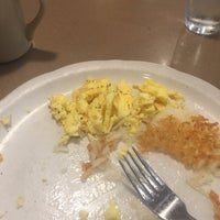 Photo taken at The Original Pancake House by Larry F. on 10/13/2017