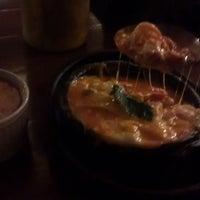 Foto tirada no(a) Restaurante Parada de Taipas por Mayara A. em 11/28/2014