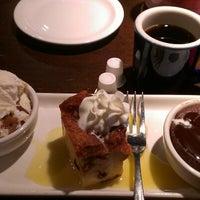 Photo taken at Mimi's Cafe by Kamiko O. on 10/20/2012