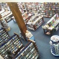 Foto tirada no(a) El Ateneo por Kirish em 10/16/2012