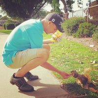 Photo taken at Newport Beach Golf Course by Zachary F. on 6/13/2013