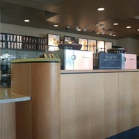 Photo taken at Starbucks by Liam M. on 7/28/2017