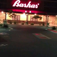 Bashas' - Grocery Store in Marley Park