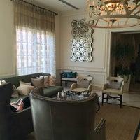 Photo taken at Renaissance Charleston Historic District Hotel by Matthew B. on 7/29/2016