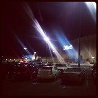 Photo taken at Dillard's by 3ichael 7. on 12/31/2013