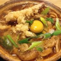 Das Foto wurde bei まことや von Yuichi F. am 5/1/2013 aufgenommen