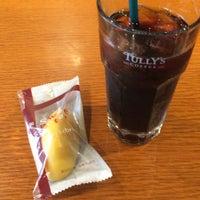 2/13/2016にR. O.がタリーズコーヒー 嵐電嵐山駅店で撮った写真