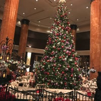 Photo taken at Lower Level Parking Lot - The Westin Tokyo by Tsugumi N. on 12/18/2017