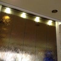 Photo taken at Hotel Gran Versalles by Fran on 12/27/2014