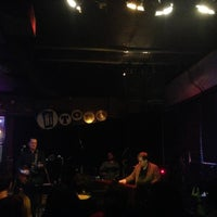 Photo taken at Hi-Tone by finnious f. on 12/27/2014