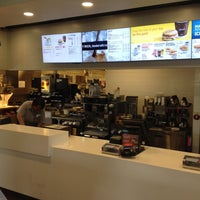 Photo taken at McDonalds by Gary H. on 8/27/2014