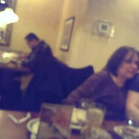 Photo taken at Olive Garden by Tawney P. on 2/23/2015