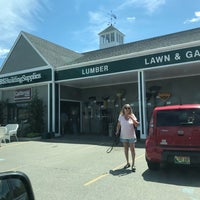 Photo taken at EBS Building Supplies by Amy A. on 6/10/2018