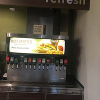 Photo taken at McDonald's by Nia M. on 11/10/2017