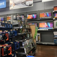 Photo taken at Walmart Supercenter by Nia M. on 6/15/2017