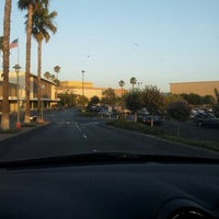 Photo taken at Inland Center Mall by Nia M. on 6/26/2013