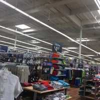 Photo taken at Walmart Supercenter by Nia M. on 7/8/2017