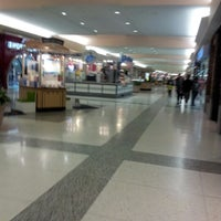 Photo taken at Inland Center Mall by Nia M. on 2/6/2013