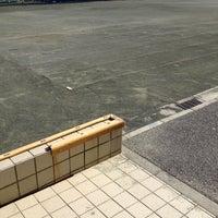 Photo taken at 長谷戸小学校 by shinji y. on 12/21/2013