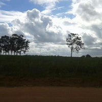 Photo taken at IFAL - Instituto Federal de Alagoas by Cris M. on 12/4/2014