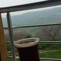 Photo taken at Akcurun Köyü by Özlem Ç. on 2/11/2018