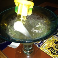 Photo taken at Chili's Grill & Bar by BoardRoomJimmy on 5/8/2013