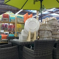 Photo taken at Cost Plus World Market by Tony M. on 4/9/2014