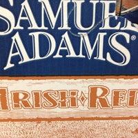 Photo taken at Harrisburg Beer & Cigar by Dawn G. on 3/16/2013