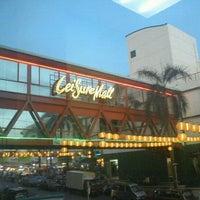 Photo taken at Cheras Leisure Mall by Daniel &. on 10/5/2012