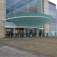 Photo taken at The Mall at Cribbs Causeway by Alastair M. on 1/29/2014