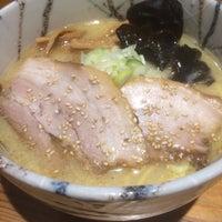 Photo taken at Furaikyo by 510 さ. on 10/28/2017