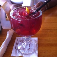 Photo taken at Applebee's Grill + Bar by Juicy L. on 3/30/2013