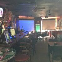 Photo taken at Alex's Tavern by Seth A. on 6/3/2013