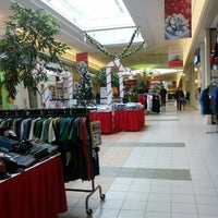 Photo taken at Georgetown Market Place by Chris on 11/23/2012
