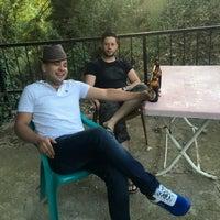 Photo taken at Kazangölü by 👑🎲ApocaN🎲👑 on 7/6/2016