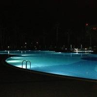 6/30/2013 tarihinde Selim D.ziyaretçi tarafından Presa Di Finica Hotel & Suites'de çekilen fotoğraf