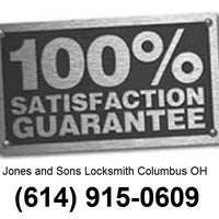 Photo taken at Jones and Sons Locksmith by Greg J. on 8/22/2016