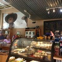 Photo taken at Hacienda San Pedro Coffee Shop by EnVivoPR.com on 4/20/2013