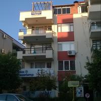 Photo taken at Öztürk Mimarlık by Nurcan B. on 12/14/2015