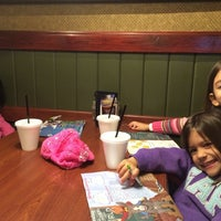 Photo taken at Ruby Tuesday by Alex on 11/26/2013