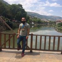 7/28/2018にAli Doğan E.がYeşilırmak Kenarıで撮った写真