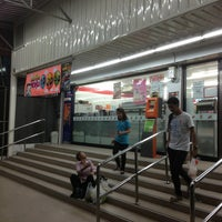 Photo taken at 7-Eleven by iNai on 6/4/2013