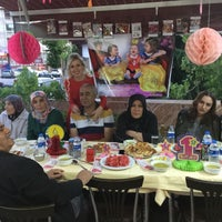 Photo taken at Selale Pide by Esma K. on 6/15/2017