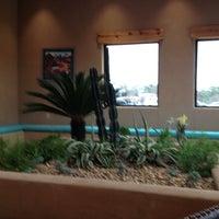 photo taken at cactus car wash douglasville by christine k on 325