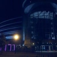 Foto tomada en Forum Plaza por Oriol S. el 8/11/2013